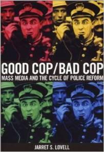 god cop bad cop