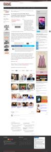 rinf.com_2014-08-31_03-19-11