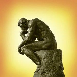 070521_thinker_statue_02